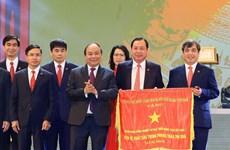 Thủ tướng Nguyễn Xuân Phúc: Không để thiếu vốn phát triển nông nghiệp