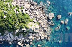 Luật Bảo vệ môi trường 2014: Đòn bẩy để phát triển bền vững