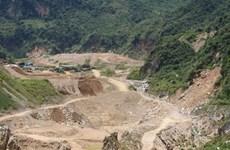 Đánh giá tác động môi trường: Trách nhiệm pháp lý vẫn còn bị bỏ ngỏ