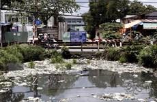 Lập tòa án môi trường: Việc cấp bách để bảo vệ quyền lợi cộng đồng