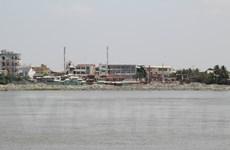 """Công văn hỏa tốc về dự án liên quan tới việc """"lấp sông Đồng Nai"""""""