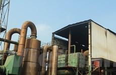 Hà Nội đầu tư thêm nhà máy xử lý rác thải công suất 500 tấn/ngày