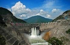 """Trung Quốc xả lũ chỉ """"giải khát"""" tạm thời cho Đồng bằng sông Cửu Long"""