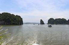 Bài toán rác thải cho gần 1.000 tàu du lịch và bè cá ở Hạ Long-Cát Bà
