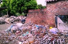 6 giải pháp cấp bách nâng chất lượng môi trường, đẩy lùi ô nhiễm