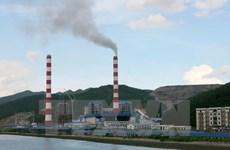 Nhiệt điện than làm suy giảm năng suất lúa Đồng bằng sông Cửu Long?