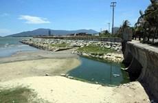 Bộ Tài nguyên-Môi trường nhận trách nhiệm sự cố môi trường Formosa