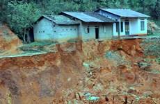 """Nhập nhèm trong quản lý mỏ và """"nỗi đau thuế phí"""" ở tỉnh Cao Bằng"""