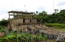 """Bài 4: """"Lạm phát"""" thủy điện: Lợi ích nhỏ, thiệt hại lớn"""