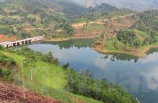 """Quy hoạch thủy điện Việt Nam: """"Quản lý kém nên có rất nhiều lỗ hổng"""""""