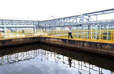 Bộ Tài nguyên lên tiếng về việc quản lý chất thải rắn của Formosa
