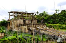 Các địa phương xử lý rốt ráo thủy điện vi phạm do VietnamPlus phản ánh