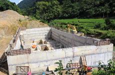 Hòa Bình: Phạt tiền thủy điện xây không phép liệu có tạo tiền lệ xấu?