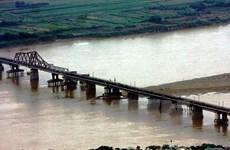 """Ông Trần Hồng Hà: """"Đổi đất lấy cầu, cần tính toán đừng để bị lợi dụng"""""""