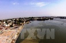 Bộ Tài nguyên Môi trường giám sát đặc biệt dự án cải tạo sông Đồng Nai