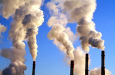 55% doanh nghiệp sẵn sàng chọn công nghệ giảm phát thải khí nhà kính
