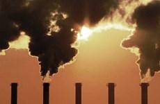 Việt Nam có thể tiêu thụ hơn 3.000 tấn các chất làm giảm tầng ozone