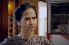 Nghệ sỹ nhân dân Lan Hương vào vai 'mẹ chồng khó tính' để bảo vệ hổ