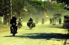 Vì sao chất lượng không khí ở Hà Nội gần đây luôn ở mức 'lo lắng'?