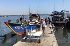 Bài 2: Những rào cản trong tiến trình phát triển kinh tế biển Việt Nam