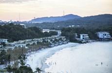 Du lịch biển đảo: Chuyển hóa tiềm năng, lợi thế thành hiệu quả kinh tế