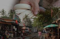 Cuộc chiến chống buôn bán ngà voi gặp khó vì bảo kê, tham nhũng?