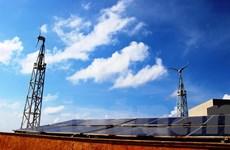 EVN đưa vào vận hành 3 dự án điện mở rộng trong 6 tháng cuối năm