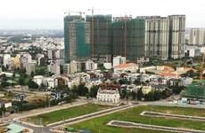 Phó Thủ tướng yêu cầu thanh tra đất dự án khu đô thị ở Thái Nguyên