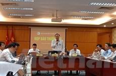 Dự án Tam Đảo 2: 'Bộ TN-MT đã thẩm định rất thận trọng'