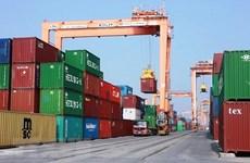 Còn gần 4.000 container phế liệu nhựa tồn dư tại cảng biển Việt Nam