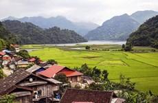 Chính thức ban hành 7 tiêu chí đánh giá chất lượng về khung giá đất