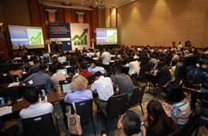 Kinh tế tuần hoàn giúp Việt Nam giảm rác thải, phát triển bền vững