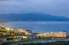 """Cấp 'giấy khai sinh' cho căn hộ du lịch: Condotel có cơ hội """"hồi sinh"""""""