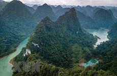 Chuyên gia hiến kế biến nguồn lực khoáng sản thành tiềm năng du lịch
