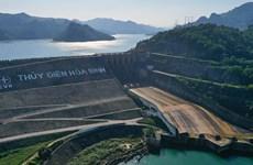 Vận hành hồ chứa thủy điện mùa khô phải đảm bảo nguồn nước cho hạ du