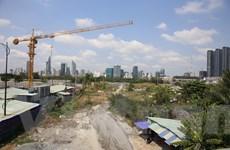 Kiến nghị tháo gỡ vướng mắc trong sử dụng đất tại các dự án nhà ở