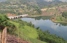 Đề xuất gia hạn nộp 5.000 tỷ đồng tiền cấp quyền khai thác khoáng sản