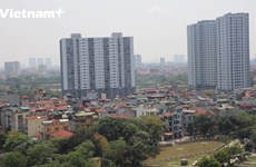 [Video] Chuyên gia đề xuất gỡ khó cho bất động sản sau dịch COVID-19