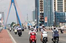 Bộ TN-MT báo cáo Thủ tướng về giải pháp kiểm soát ô nhiễm không khí