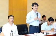 """Bộ TN-MT lên tiếng về vụ bán """"đất vàng"""" tại Thành phố Hồ Chí Minh"""