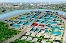 Yêu cầu rà soát việc thu hồi đất dự án KCN Dịch vụ Dầu khí Soài Rạp