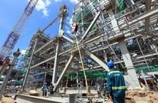 Bộ Xây dựng: Các doanh nghiệp 'con cưng' lỗ nặng sau cổ phần hóa