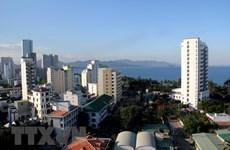 Người nước ngoài đã mua bao nhiêu nhà tại Việt Nam trong 5 năm qua?