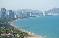 Đề nghị quản chặt việc đầu tư xây dựng dự án có bố trí căn hộ du lịch