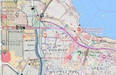 Bộ Xây dựng: Có tình trạng 'dự án chồng dự án' ở trục Hồ Tây-Ba Vì