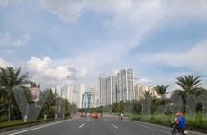 Chồng chéo pháp luật về đầu tư xây dưng, đô thị: Bộ Xây dựng nói gì?