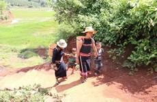 Làm rõ quyền giám sát cho cộng đồng dân cư trong bảo vệ môi trường
