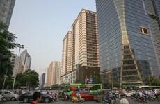 Thị trường bất động sản quý 3: Chung cư có mức độ quan tâm cao nhất