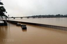 Kiến nghị tăng cường giám sát ô nhiễm môi trường tại các dòng sông
