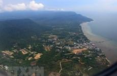 Kiểm kê đất đai năm 2019: Vẫn còn 3 tỉnh 'chây ì' chưa hoàn thành